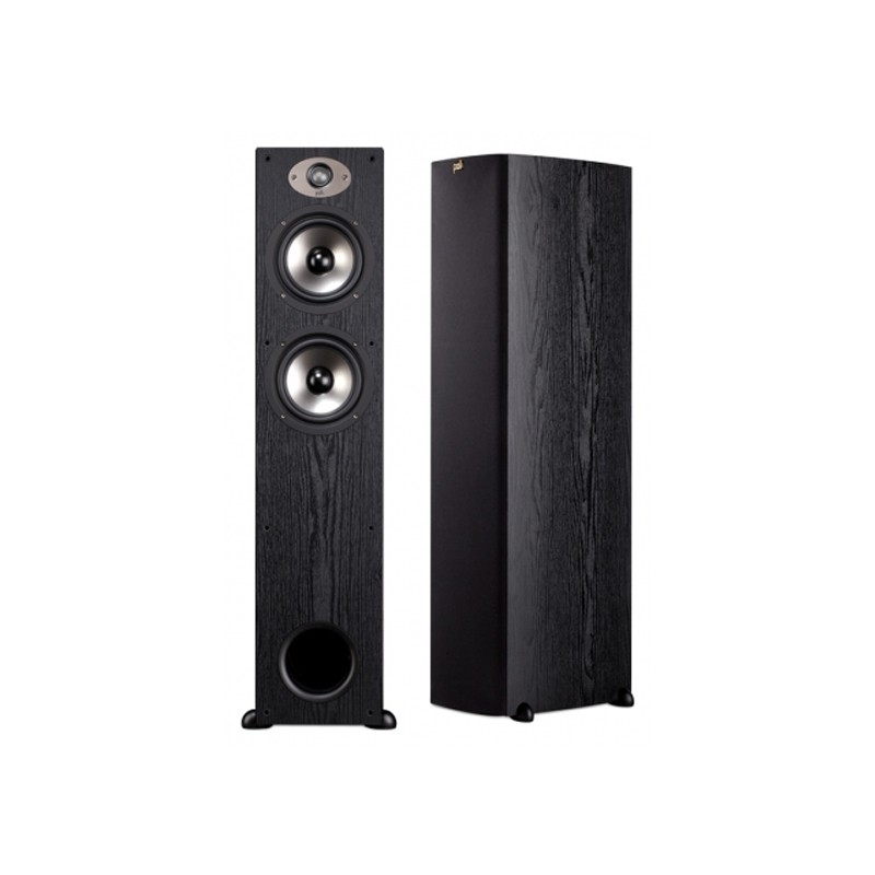 Polk Audio Tsx330 Speaker Floor Standing