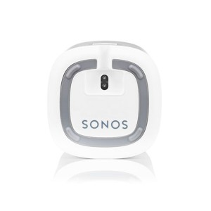 Sonos play 1 speaker bottom