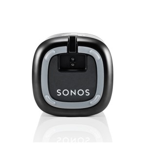 Sonos play 1 speaker bottom view