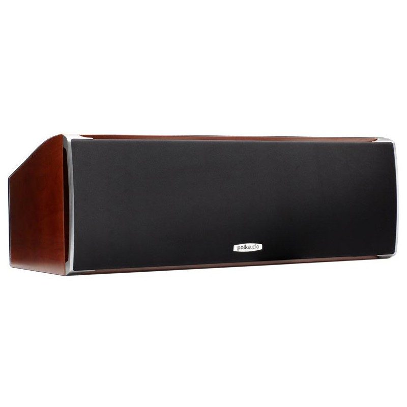Polk Audio Center front home theater speaker