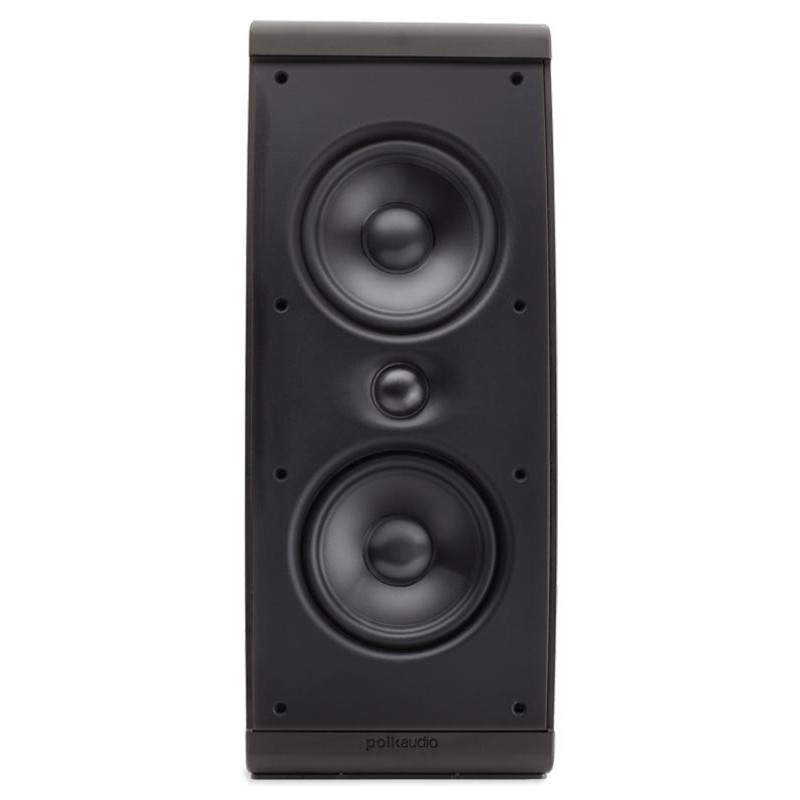 Polk Audio OWM 5 lifestyle speakers
