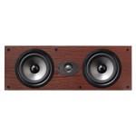 VA Package 4 home theater speakers polk audio