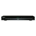 VA Package 5 blu ray dvd player onkyo BD-sp309 home theater