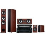 VA Package deal 3 home theater bundle surround sound blu ray