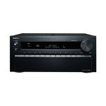 VA Package 8 Onkyo receiver amplifier home theater sound system