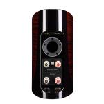 Dali Epicon 2 speaker rear view