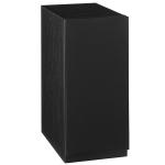 Dali Ikon1 MK2 speakers front view