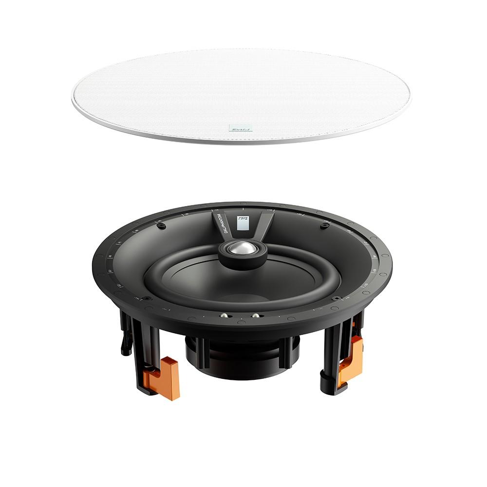 Dali Phantom speaker e-80