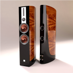 Dali Epicon 8 speakers pair