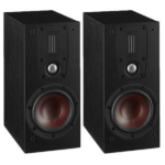 Dali Ikon 1 MK2 speakers front view