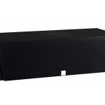 Dali Vokal 2 MK2 speaker front view