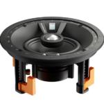 Dali Phantom speaker e-60