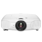 Epson HD Projector eh-tw7200 front view