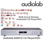 insidelrg.viralaudio_audiolab_cd8200_oled_awards