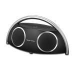 Viralaudio_harmon?kardon_GO PLAY WIRELESS_left