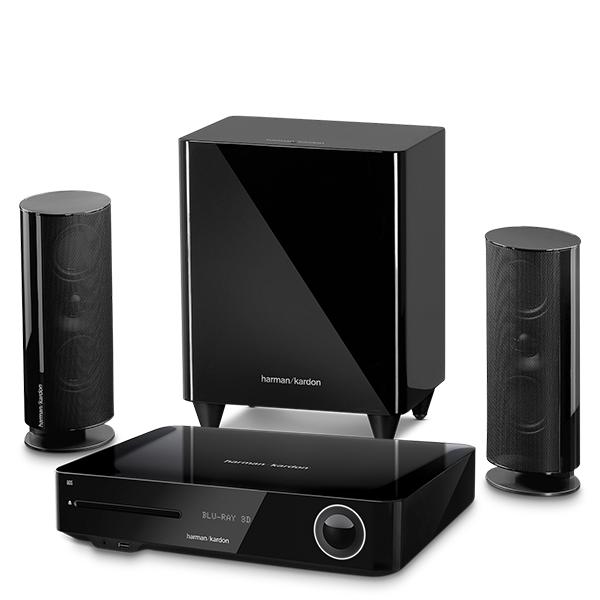 harman kardon bds 485s 2 1 channel 4k blu ray disc viral. Black Bedroom Furniture Sets. Home Design Ideas