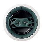viralaudi_jamo_I-O8.52DVCA2_speaker