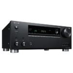 viral_audio_onkyo_tx-rz710__b__angled_right